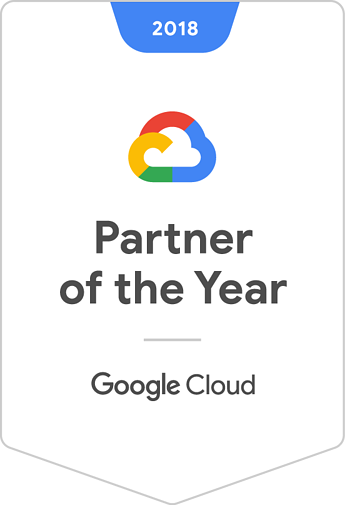 GGL_Partner-of-the-Year_LogoLockUp (1)