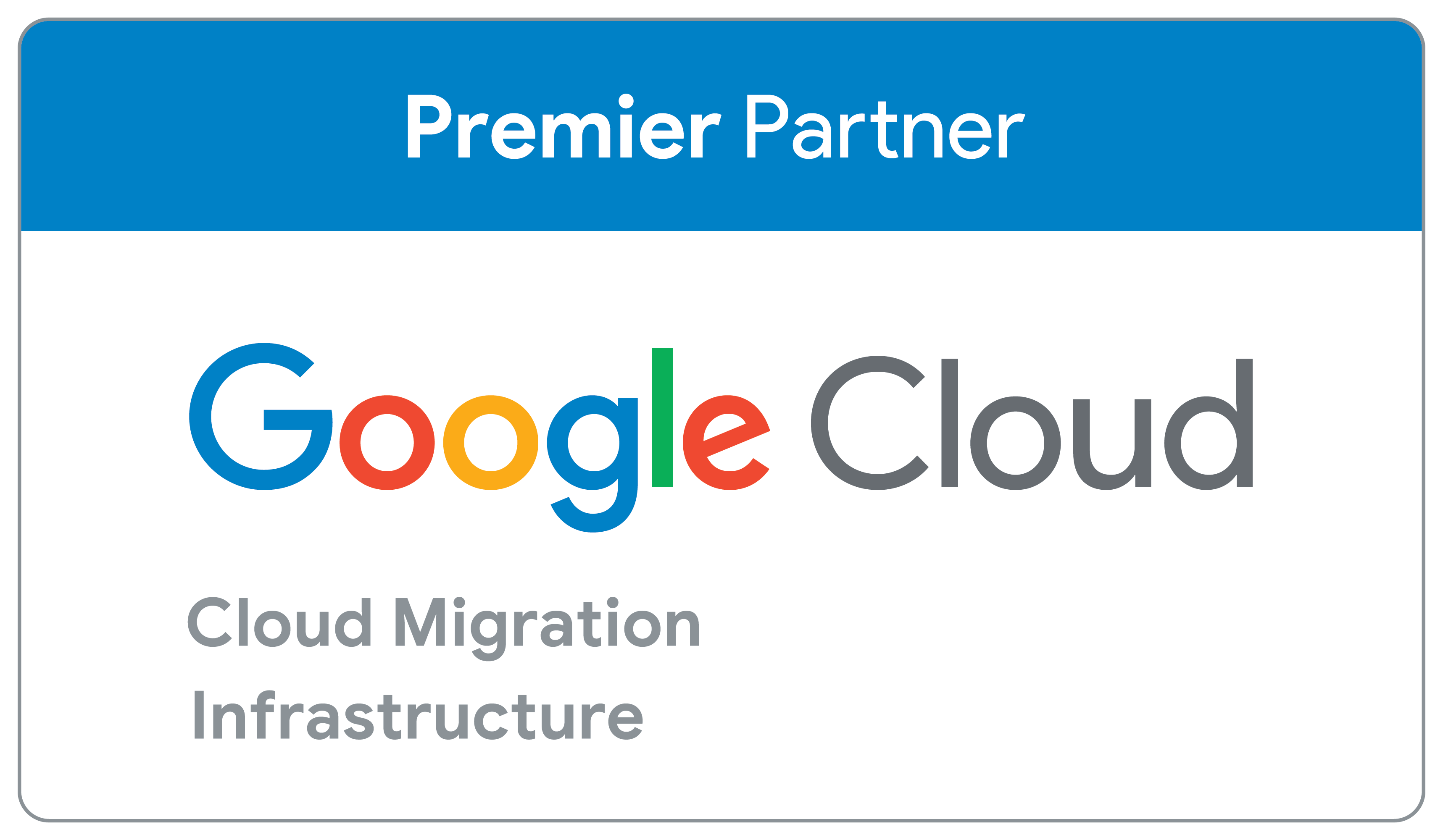 gcp-premier-partner-Cloud-Infra-2