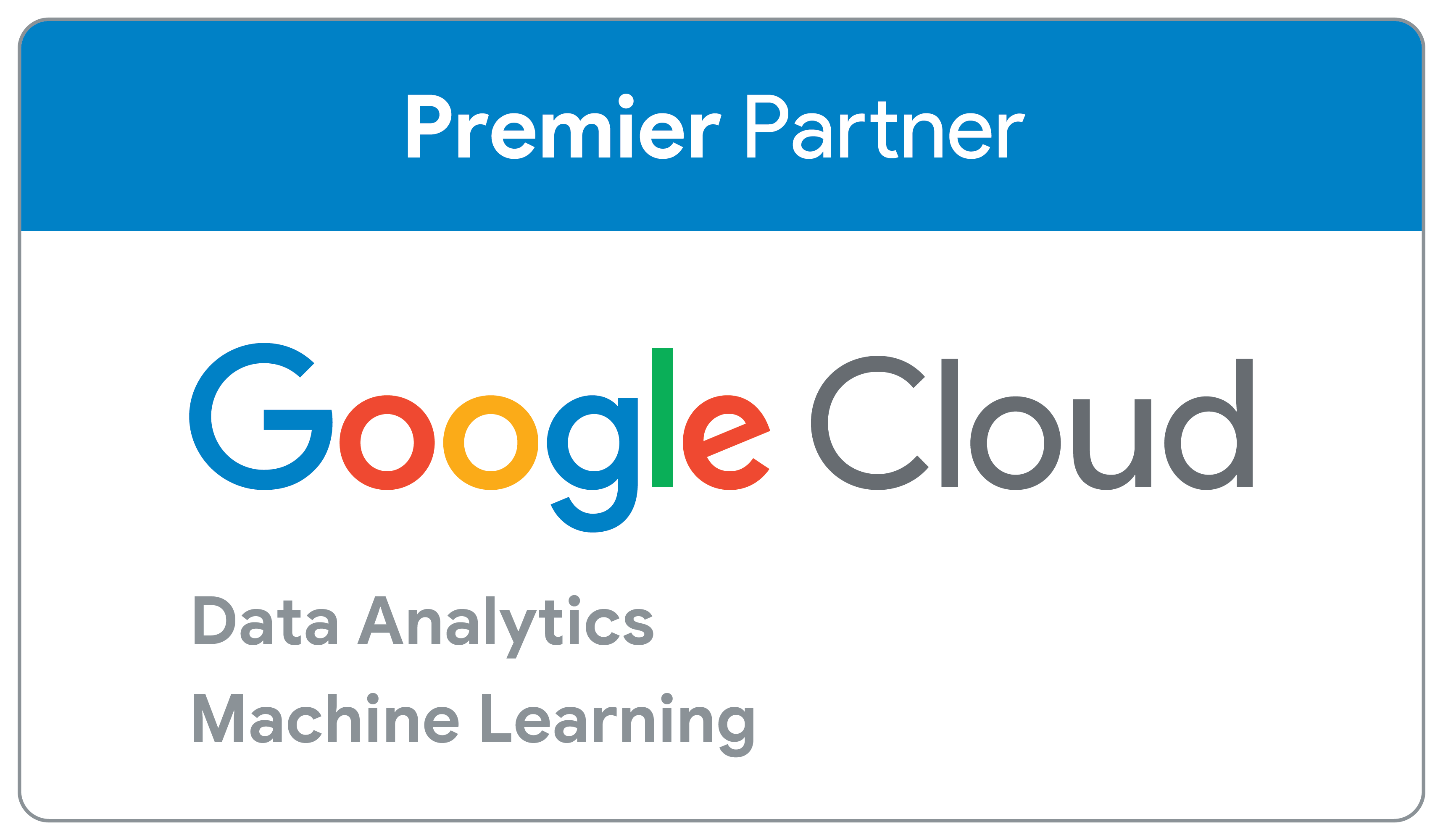gcp-premier-partner-Data-Machine-1