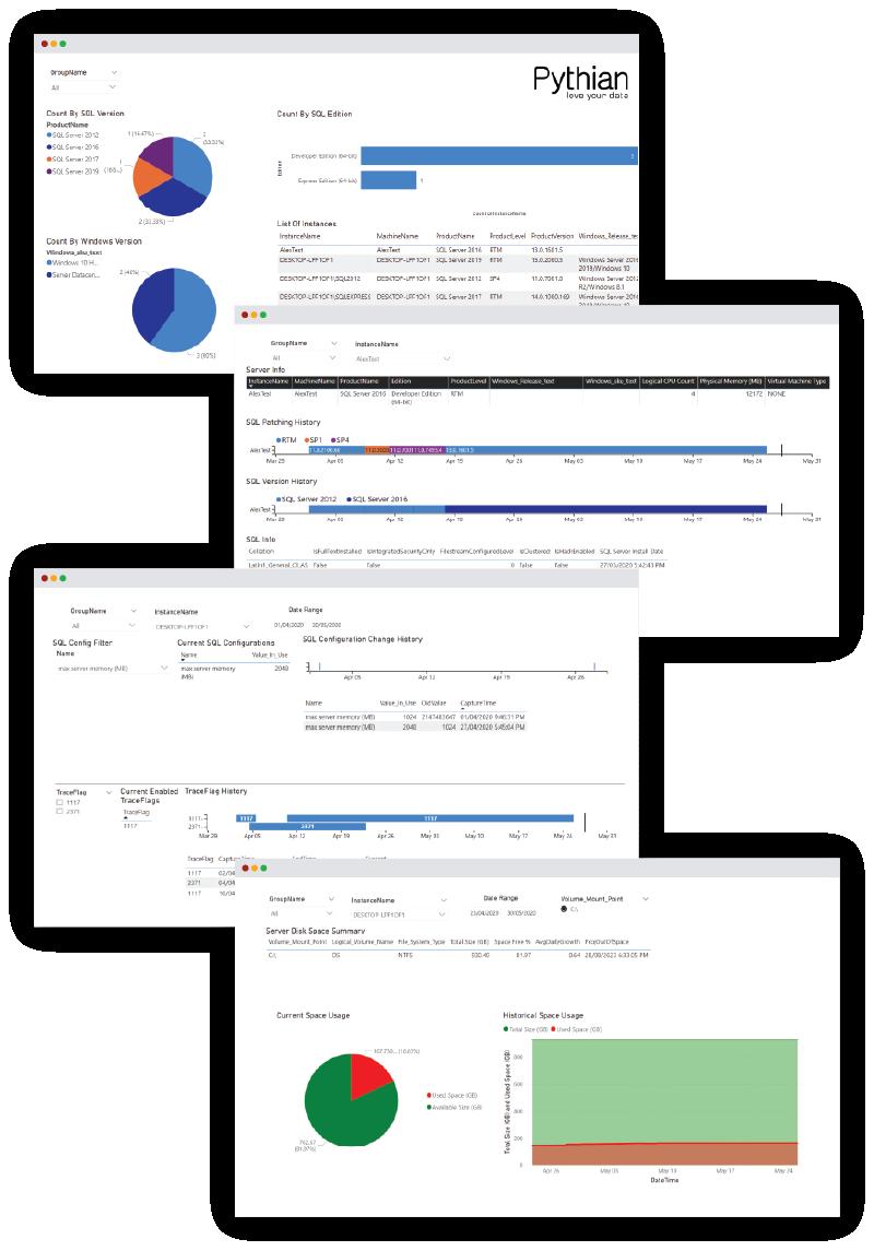 SQL Server Check - 4 (1)